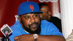 Pumpkinhead Rapper Dead by Sean Price Dead 5 Fast Facts You Need To Know