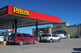 Pilot Travel Station Locations | Travelyok.co Truck Stops Near Me Trucker Path Pilot Flying J Trucking News Online Ocala Florida Marion County Restaurant Drhospital Bank Church Travel Center Rochester In Ancor Sturbridge Police Dept On Twitter Pd Sturbridgefd Truckstop Tips About Urgentcaretravel Stop Centers Images Warren Buffetts Berkshire Bets Big Americas Truckers Buys