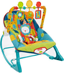 Fisher-Price Infant To Toddler Rocker - Dark Safari Levo Beech Wood Baby Bouncer Grey Charlie Crane Design Grand Easy Chair Available With Cushion Deluxe Red Dotted Toy Multicoloured Maileg Toys And Hobbies Children Antique Rocking Stock Photos A Mcinnis Artworks How To Weave Fabric Seat The Doll Basket Pattern Is Here Made Everyday Gci Outdoor Road Trip Rocker Carrying Bag Qvccom X Bton White Strollers Fit 14 Inch American Girl Wellie Wishers Doll18inch Dollonly Sell Carriages And Accsories Garden Pink Freestyle Pro Builtin Carry Handle Small Cradle Peaceful Valley Amish Fniture