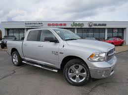 New 2019 RAM DS6H98 4D Crew Cab For Sale #S559871 | Columbia ... New Truck Lease Finance Offers Watertown Wi 5 Things To Consider Before Buying A Used Depaula Chevrolet Larry H Miller Chrysler Jeep Dodge Ram Alburque Vehicles For Cars Trucks Sale In Coquitlam Bc Trucks Sale San Francisco Ca Stewart Cdjr 2018 1500 Rocky Ridge K2 28208t Paul Sherry Explore Great Bend Ks Marmie 5500 12800 Fiat And Recall Alert Manifesting Strong Sales This Year Near Murrieta Menifee Or