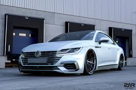 Volkswagen Arteon Gets His First Tuning Job Derek Trucks Ldon Guitar Academy Exploring Slide In Open E Tuning World Best Of 20 Images Net Worth New Cars And Wallpaper Duane Allman And Mellow Mushroom Brothers The Gods Doyle Bramhall Ii Top 5 Tips For Guitarists Musicradar App Shopper Teach Yourself Music Susan Tedeschi Great Guitarist Singer Wife Of Band Schedule Dates Events Tickets Axs 1940 Dodge Pickup Infamous Truckin Magazine