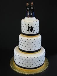 Pittsburgh Penguins Pumpkin Stencil Free by Pittsburgh Penguins Themed Wedding Cake Cakecentral Com