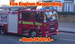 Fire Engines Responding --BEST OF 2014-- - YouTube Monster Truck Toy And Others In This Videos For Toddlers 21 Fire Engines Responding Best Of 2014 Youtube Vs Crazy Dinosaur Future Rescue Power Wheels Race Policeman Sidewalk Cop Vs Fireman Tow Children Tows A Car After Big Song Little Red Cartoon Videos For Kids Animal Video Youtube Shark Stunts S Lego City 60061 Airport Fire Truck Review Ultimate On Compilation 1 Hour Trucks The Hour Compilation Incl Ambulance
