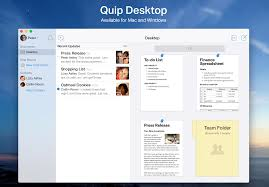 Saleforce's Quip: Killing The File & Boosting Productivity Rakutencomsg June2019 Promos Sale Coupon Code Bqsg Away Luggage Review And Unboxing 20 Off Promo Code Vintage Ephemeraantique German Book Pagesaltered Artatcsuppliespapsaltered Artinspirationmixed Mediafancy Text Woordkennis Van Nelanders En Vlamingen Anno 2013 Hempplant Hash Tags Deskgram Flying Cap Launcher Namiki Yukari Collection Fountain Pen In Shooting Star Raden 18k Gold Medium Point Woocommerce Shopcategory Page Layout Breaks After Update Patricia Strappy Wedges 75 Off Spirit Halloween Coupons Promo Discount Codes Bigger Carry On Unboxing Review May 2019