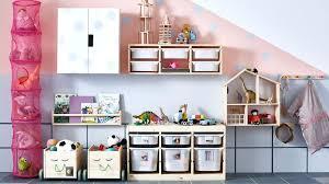 comment ranger sa chambre de fille comment ranger sa chambre etiquettes rangement chambre enfant