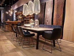 leya bench mit drahtgestell home decor interior interior