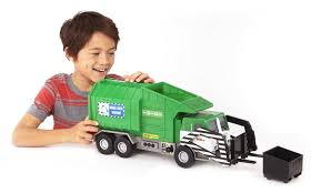 Buy Tonka - Mighty Motorised Garbage Truck Funrise Toys Tonka Strong Arm Garbage Truck Review Giveaway Orange Toy Play L Trucks Rule For Kids Buy Titan Go Green In Cheap Price On Alibacom Mighty Motorized Ebay By Lunatikos Garbage Truck Youtube Classic Steel Quarry Dump 1 Multi Service Find Deals Line Ffp Fun Fleet Tough Cab Drop Bin Site Motorised Cars Great Chistmas Gift For Kid 3 Years
