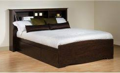 Aerobed Queen Raised Bed With Headboard by Stylish Aerobed With Headboard Aerobed Comfort Anywhere 18 Air