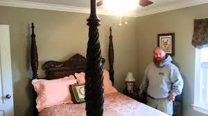 asheville movers moving furniture sale craigslist youtube