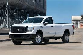Awesome Nissan Diesel Pickup Specs Trucks For Sale In South Africa ... Nissan Titan Xd Performance Afe Power 2015 Naias 2016 Gets 50l Turbo Diesel V8 Autonation Dieselpowered Starts At 52400 In Canada Driving New Cummins Turbodiesel Gives Titan An Edge The Market 2018 Fullsize Pickup Truck With Engine Usa Warrior Concept Photos And Info News Car Driver Used 4x4 Diesel Crew Cab Sl Saw Mill Auto Top Release 2019 20 Dieseltrucksautos Chicago Tribune Fuel Injection Injector 16600ez49are 2017 Atlanta Luxury
