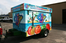 Hawaiian Shaved Ice Wrap | Concession Trailer Wraps | Pinterest ... Used Mister Softee Ice Cream Truck For Sale 2005 Wkhorse Pizza Food In California These Franchisees Are On Fire Not When It Comes To Philanthropy Shaved Vendor Stock Photos Images Alamy Mojoe Kool Hawaiian Shave Snoballs Truck Rolls Into Midstate All Natural Shaved Ice Company Vintage Snow Cone Trailer Logos Gmc Mobile Kitchen For Sale Texas Los Angeles Polar Tropical Sweet Treats Nashville Mile High Kona Denver Trucks Roaming Hunger