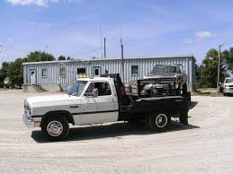 Calling All 1st Gen Flatbeds - Dodge Diesel - Diesel Truck ... Calling All 1st Gen Flatbeds Dodge Diesel Truck Ford Sale 2008 F550 Hauler Stk 20534a Wwwlcfordcom Youtube Frank Dibella At 50 Western Star Just Getting Started News 97 Kenworth T300 Hauler Bed 1992 Ford F350 Super Duty Pickup Truck Item 2016 Walkaround Haulers Trucks For Sale 24 Listings Page 1 Of Video New Black Pearl 2015 Ram 3500 Laramie Longhorn Mega Cab 4x4