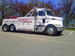 Medium & Heavy Duty Towing Near Minneapolis | Plymouth Automotive Home Cts Towing Transport Tampa Fl Clearwater Welcome To Skyline Diesel Serving Foristell Mo And The Road Runner 1830 Mae Ave Sw Alburque Nm 87105 Ypcom Hewitt In St Louis Missouri 63136 Towingcom Fire Department Tow Trucks News Petroff Truck Driver Critical Cdition After Crash On I44 Near Truck Trailer Express Freight Logistic Mack Miners 12960 Gravois Rd Mapquest State Legislative Task Force Hears Complaints About Towing 1996 Intertional 4700 Tow Item K5010 Sold May 2