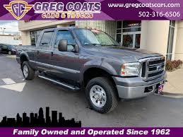 2007 Ford F250 For Sale Nationwide - Autotrader