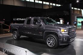 2014 Gmc Sierra 1500 Best Image Gallery #14/15 - Share And Download Preowned 2014 Gmc Sierra 1500 Slt Crew Cab Pickup In Scottsdale Gmc Fuel Maverick Fabtech Suspension Lift 6in 4x4 Road Test Autotivecom Denali News Reviews Msrp Ratings With Amazing Shop 42016 Chevy Rear Bumpers Charting The Changes Truck Trend Drive Review Autoweek Used Lifted For Sale 38333a 161 White Review 4wd Ebay Motors Blog Bmf Novakane Bushwacker Pocket Style Fender Flares 42015