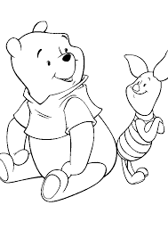 Walt Disney World Coloring Pages Printable
