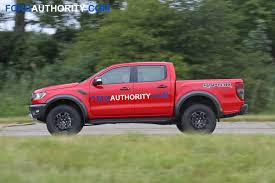 2019 Ford Ranger Info, Specs, Release Date, Wiki New 2019 Ford Ranger Midsize Pickup Truck Back In The Usa Fall 2018 Delightful Ford Wants To Be E Making My Truck Truly Feel Like A Midsize Trucks Pickup Priced From 25395 Revealed The Drive Cant Afford Fullsize Edmunds Compares 5 Trucks Midsize Truck Ford Ranger L Driving Scenes Exterior History Of A Retrospective Small Gritty Spy Shots Show Chevy Colorado Rival Gm Authority Price With