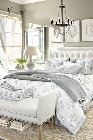 Wall Ideas For Bedroom White Bedding Decorating