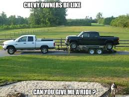 Chevy Memes Article 2019 Gmc Sierra First Drive I Am Not A Chevy Overstock Ford Jokes Memes Chevrolet Silverado Review The Peoples Grhead Me Truck Yo Momma Joke Because If Wanted Better Than Ford 2011 Vs Ram Gm Diesel Truck Shootout There Are Many Different Lifts Out There Some Trucks Even Imagine Puns Lowbuck Lowering Squarebody C10 Hot Rod Network Dodge Vs Joke Pictures Best Of 35 Very Funny Meme And Enthill