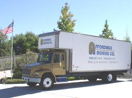 100 Truck Moving Companies Incredible How To Spot A Bad Company How To Spot A Bad