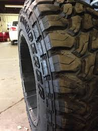 Stock Tire Size 265/70/17 On An Aftermarket 17x9 Rim - Toyota ... Intertrac Tc555 17 Inch 18 Run Flat Tire Buy Pit Bike Tedirt Tyrekenda Brand Off Road Tire10 Inch12 33 Tires And Rims For Jeep Wrangler Chevy Inch Winter Tire Steel Rim Package Honda Odyssey 750 Tax 2017 Rugged Ridge 1525001 Rim Protector Stainless Steel 0715 Motor Thailand Offroad Motorcycle Tires View Baja Style Truck Aftermarket Resin Model Cars Timeless Muscle Magazine 13 14 15 16 Pvc Leather Universal Spare Cover 13080vb17 Avon Am23 Rear Race Vintage Racing Mickey Thompson Offers Super Wide 17inch Street Comp