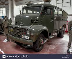 F6 Ford Marmon Herrington 4x4 COE (Cab Over Engine) 3ton, Gunfire ... Marmon Truck For Sale Vanderhaagscom Truckdomeus Trophy Cool Stuff Pinterest The Last Ever Built 104 Magazine 1955 Ford F100 Marmon Herrington 4 Wheel Drive Custom Cab 4speed 1952 F2 Harrington For Sale Sold Youtube Trucks Quicky Wiki Another I Saw Still Working Trucks Wheels 1948 Woodie Marmherrington 4x4 Super Deluxe Wagon For Mack Wikipedia Cabover Truck Were Crazy 1988 57p Dump Truck Item F6877 April 30 Veh
