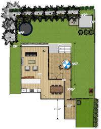 Free Floor Planning Free Floorplanner Software Free Floorplan Designs