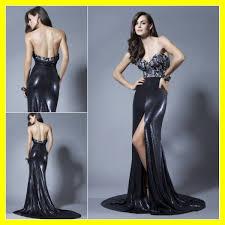prom dress websites coctail dresses