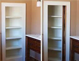 Bathroom Wall Storage Cabinet Ideas by Small Corner Bathroom Cabinet Designs