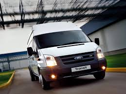 100 Unlimited Mileage Truck Rental GKC Auto Group GKC Car And Van Hire Breakdown Recovery And Servicing
