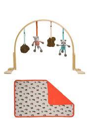 Skip Hop Foam Tiles Zoo by Baby Play Mats Nordstrom