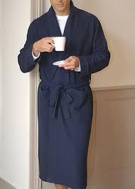 robe de chambre homme en courtelle de chambre homme courtelle polaire robe de chambre homme homme pas