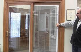 Andersen 400 Series Patio Door Sizes by Andersen Patio Doors 400 Series Gallery Doors Design Ideas