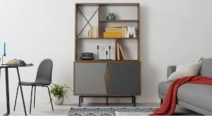 kleines wohnzimmer hier sind 4 ideen für funktionalen staur