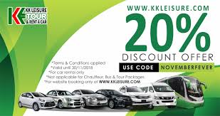 4 Wheel Drive (4WD) Car Rental Kota Kinabalu Sabah | KK ... Ola Coupons Offers Get Rs250 Off Jan 2223 Promo Codes 10 Ways To Save Money On Your Next Rental Car Budget Rent A Car Coupon 24 Valid Today Save Money With Every Silvercar Discount Code How Rentals With Autoslash Team Parking Msp Justice Coupons 60 Update 120 National Executive Elite Status Through Feb Amazon Promo Code Seat Wwwcarrentalscom Airbnb Coupon Code 2019 40 Off Free 25 Lyft Canada January 20