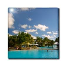 6x6 Glass Pool Tile by Cheap Swimming Pool Tile 6 X 6 Find Swimming Pool Tile 6 X 6