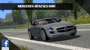 Euro Truck Simulator 2 [1.27] - Mercedes-Benz SLS AMG | DAY ... 20 Mercedes Xclass Amg Review Top Speed 2012 Mercedesbenz Ml63 First Test Photo Image Gallery News Videos More Car And Truck Videos Mercedesamg A45 Un Mercedes Petronas Formula One Team V11 Ets 2 Mods Euro E63 Interior For Download Game Actros 1851 Heavyweight Party Pinterest Simulator 127 Sls Day Mercedesbenzblog New Heavyduty Truck The Future Rendering 2016 Expected To Petronas Team F1 Gwood Festival Of G 55 By Chelsea Co 16 March 2017 S55 Truth About Cars