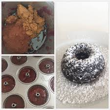 CAKE TREND 2018 NUMBER CAKE RECIPE HOW TO Abbyliciousz The
