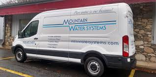 Water Softener Install For Family In Swannanoa | Bottled Water Hackney Beverage Bulk Delivery Chester County Pa Kurtz Service Llc Aircraft Toilet Water Lavatory Service Truck For Airport Buy Trash Removal Dump Truck Dc Md Va Selective Hauling Tanker In Bhilwara In Tonk Rental Classified Tank Trucks Fills Onsite Storage H2flow Hire Distribution Installation Hopedale Oh Transport Alpine Jamul Campo Descanso Ambulance Lift Aec Aircraft Tractors Passenger Stairs Howo H5 Powertrac Building A Better Future Ulan Plans Open Day Mudgee Guardian