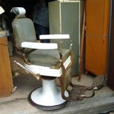 Barber Chairs Craigslist Chicago by Antique Barber Chairs Marketplace U2013 Buy And Sell Antique Barber
