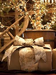 Decorating Ideas Gallery For Rustic Christmas Decorations Diy 002453 Decoration