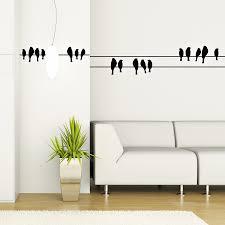 Home Wall Art Decor Interior Design Simple Gallery At Designs
