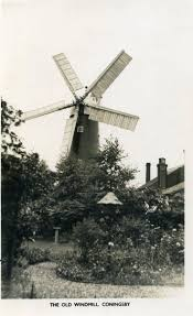 57 Best Windmills Of The UK Images On Pinterest | Windmills, Wind ... Antique County Map Lincolnshire Robert Morden C1722 Old Maps Barnes Noble Bks Stock Price Financials And News Fortune 500 Fierce Romance August 2013 Portfolio Retail April 2011 Janets Thread Page 2 Anybook Hashtag On Twitter Could Close Turn Into Nthshore Clinic At 920 N Milwaukee Ave Aptakisic Rd Ww1 Rembrance 41918 5875 Pte Josiah Hall 1st Bn Lincoln St Benedict Northernvicars Blog 57 Best Collective Noun Images Pinterest Prints Pph Digest Issue 64 By Bluestorm Issuu