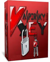 مفاتيح عملاق الحماية kasperky/بتاريخ اليوم 14/3/2012