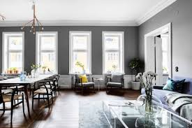 Classic Meets Scandinavian Design In This Swedish Home | Minimal ... Swedish Interior Design Officialkodcom Home Designs Hall Used As Study Modern Family Ideas About White Industrial Minimal Inspiration Kitchen And Living Room With Double Doors To The Bedroom Can I Live Here Room Next To The And Interiors Unique Decorate With Gallery Best 25 Home Ideas On Pinterest Kitchen