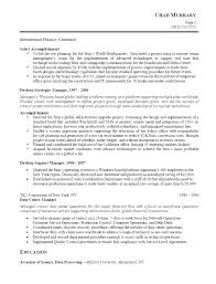 Call Center Resume Sample Resumes For Project Management Coordinator