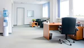 Why is it Important to Hire the mercial Cleaning Services