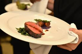 Magic Lamp Rancho Cucamonga Hours by Top 10 Best Steakhouses In The Inland Empire K Frog 95 1 Fm And