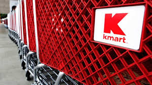 Halloween Mart Locations Las Vegas by Sears Is Closing 28 More Kmart Stores 3 In Illinois Abc7chicago Com
