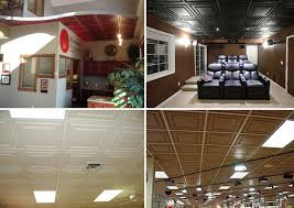 Black Ceiling Tiles 2x4 by Wishihadthat Ceiling Tiles 2x4 Stratford Color Grid Tiles